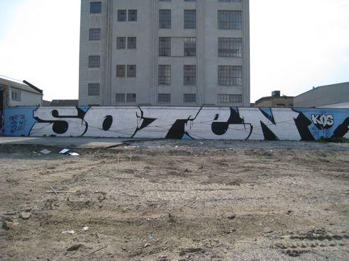 GraffitiBraskArtBlog1