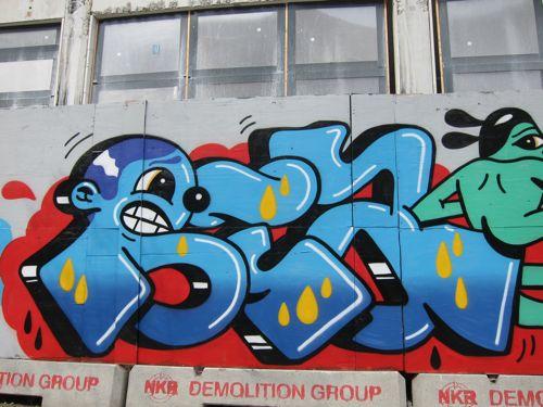 GraffitiBraskArtBlog17