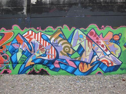 GraffitiBraskArtBlog20