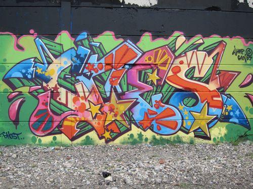 GraffitiBraskArtBlog21