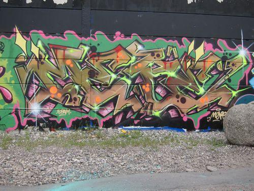 GraffitiBraskArtBlog22