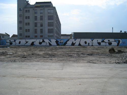 GraffitiBraskArtBlog3