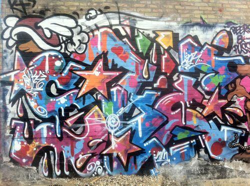 GraffitiBraskArtBlog6661