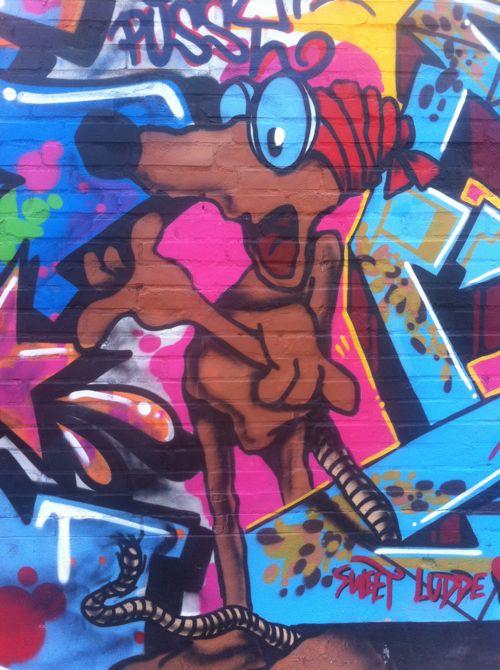 GraffitiBraskArtBlog6662