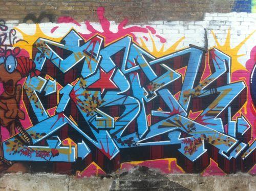 GraffitiBraskArtBlog6663