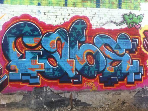 GraffitiBraskArtBlog6664
