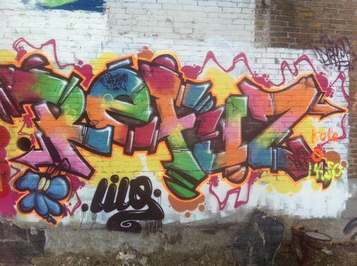 GraffitiBraskArtBlog6665