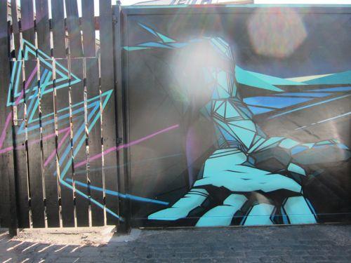 Graffitimay201101