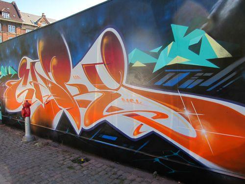 Graffitimay201102