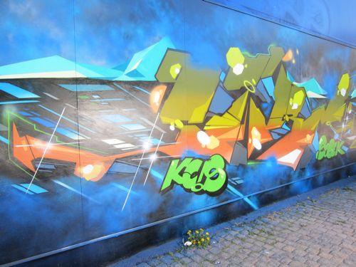 Graffitimay201103