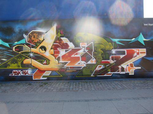 Graffitimay201104