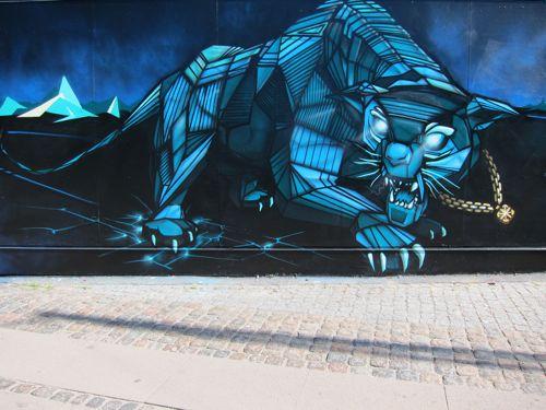 Graffitimay201105