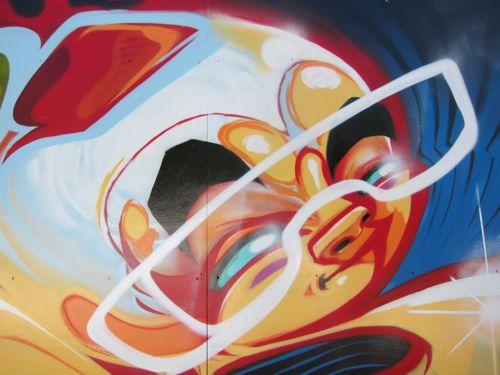 Graffitimay201107