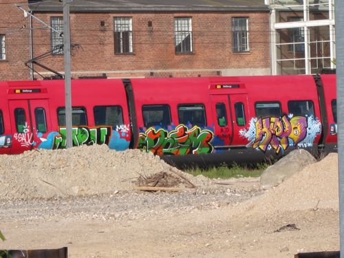 Graffitimay201127