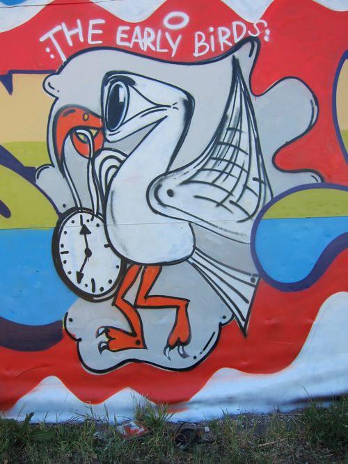 Graffitimay201130