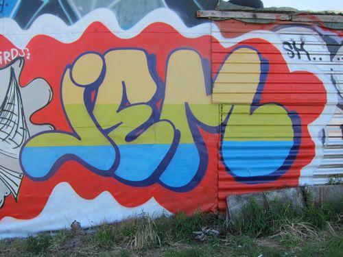 Graffitimay201131