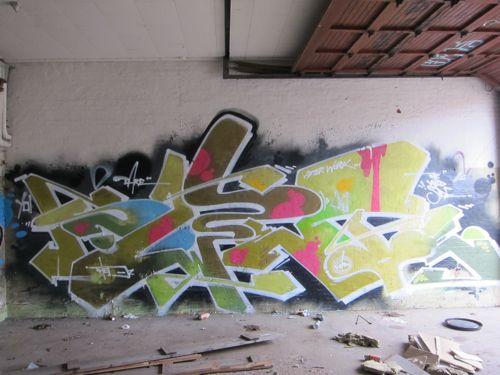 BraskArtBlog4