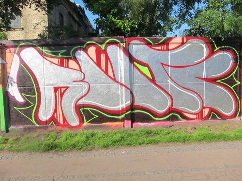 BraskArtBlogGraffiti03