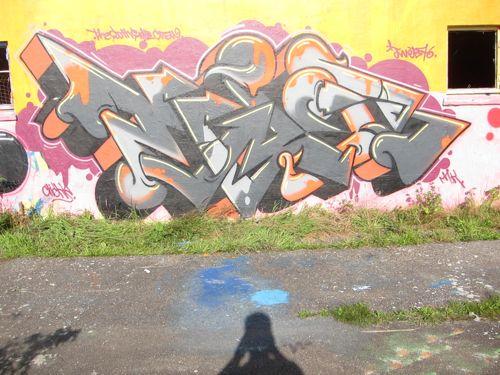 BraskArtBlogGraffiti06