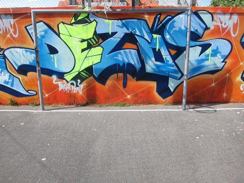 BraskArtBlogGraffiti10