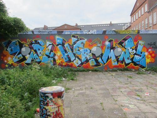 BraskArtBlogGraffiti14