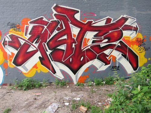 BraskArtBlogGraffiti21