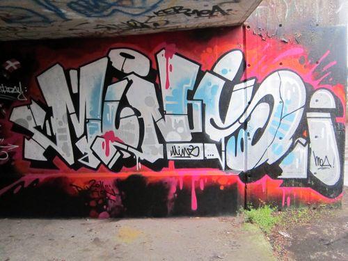 BraskArtBlogGraffiti22