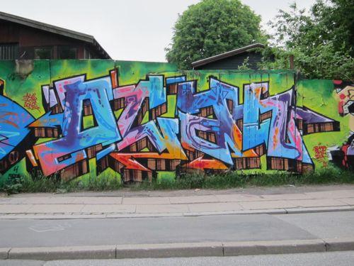 Graffiti201102