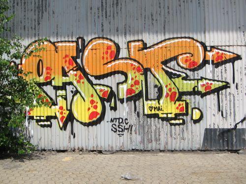 Graffiti201103