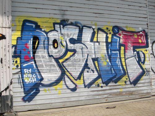Graffiti201104