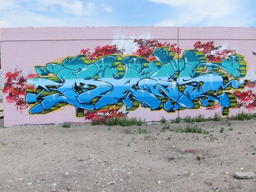 Graffiti201113