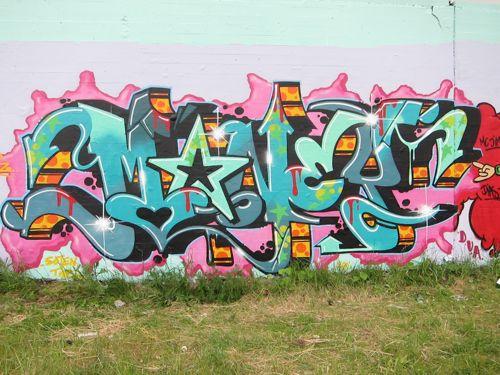 Graffiti201124