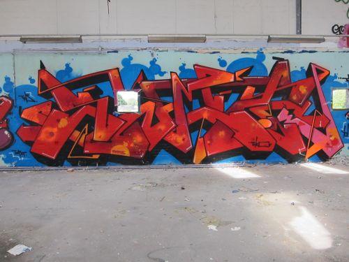 Graffiti201125