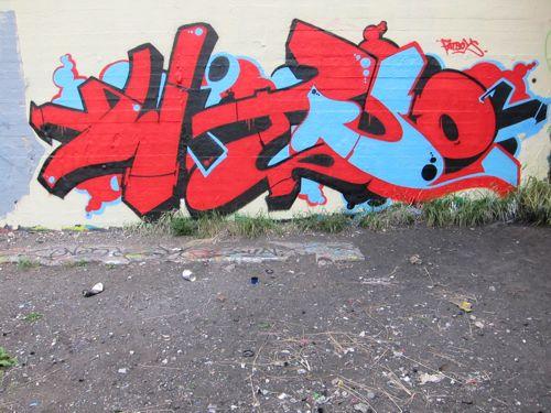 Graffiti201132