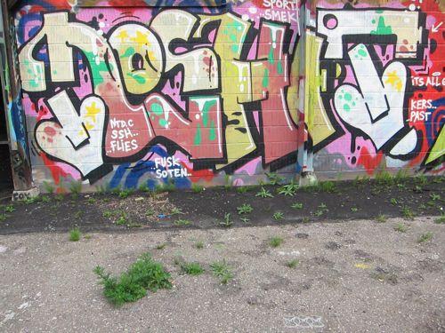 Graffiti201139