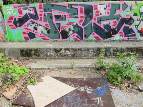 Graffiti201149