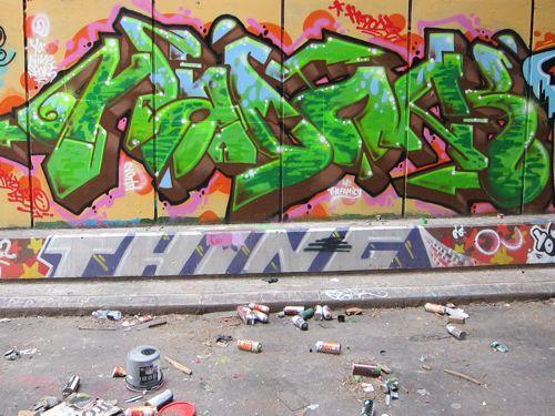 Graffiti201159
