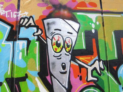 Graffiti201161