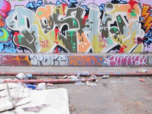 Graffiti201164