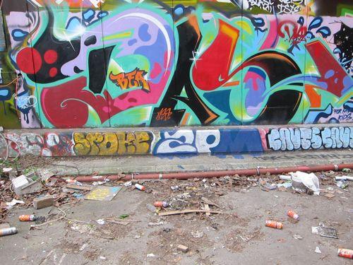 Graffiti201166