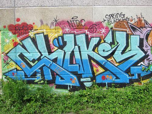 Graffiti201167