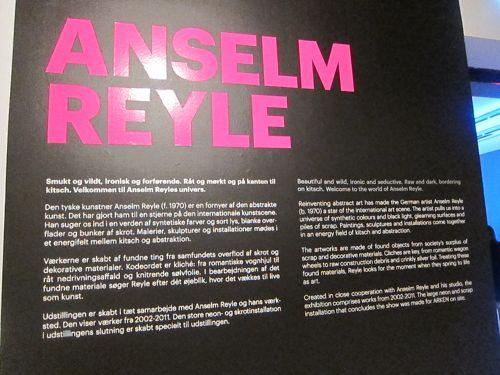Reyle201103