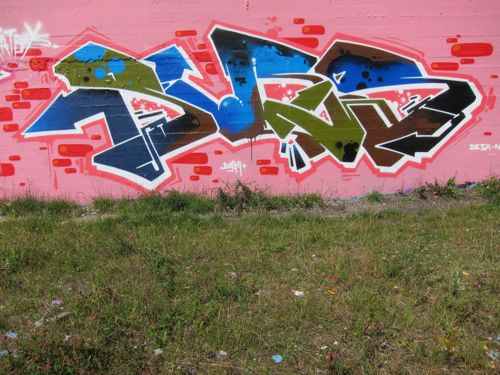 BraskArtBlog01