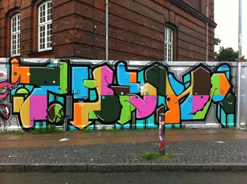 BraskArtBlogGraffiti20111