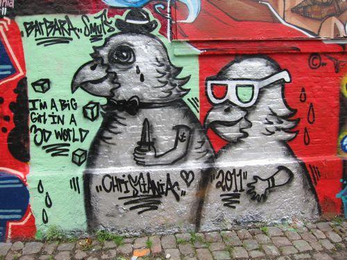 BraskArtBlogGraffiti20114