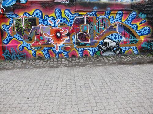 BraskArtBlogGraffiti20115