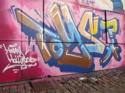 BraskArtBlogOBEYcph201117