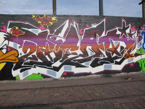 BraskArtBlogOBEYcph201120