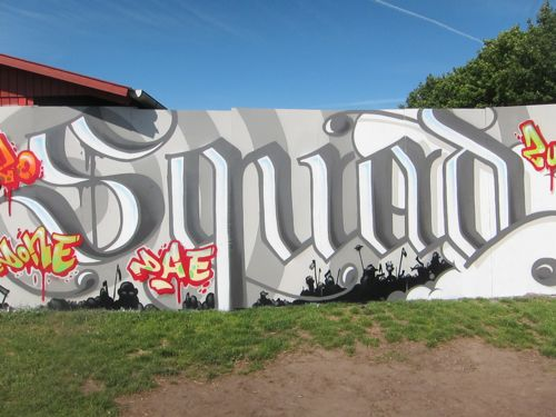 Roskilde20112