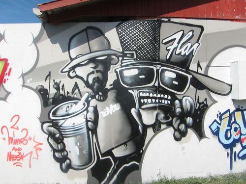 Roskilde20113